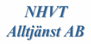 NHVT Alltjänst AB – Industristängsel i Jönköping